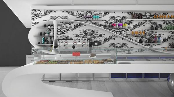 liquid concept room 8